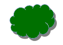 nuvola_verde.png